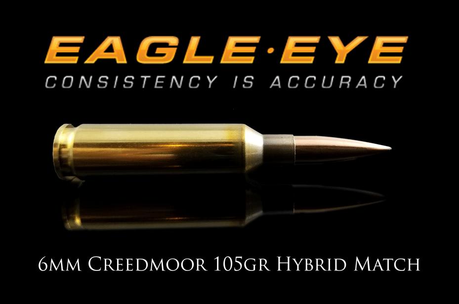 6mm-creedmoor-105-hybrid-logo-horizontal-bullet.png