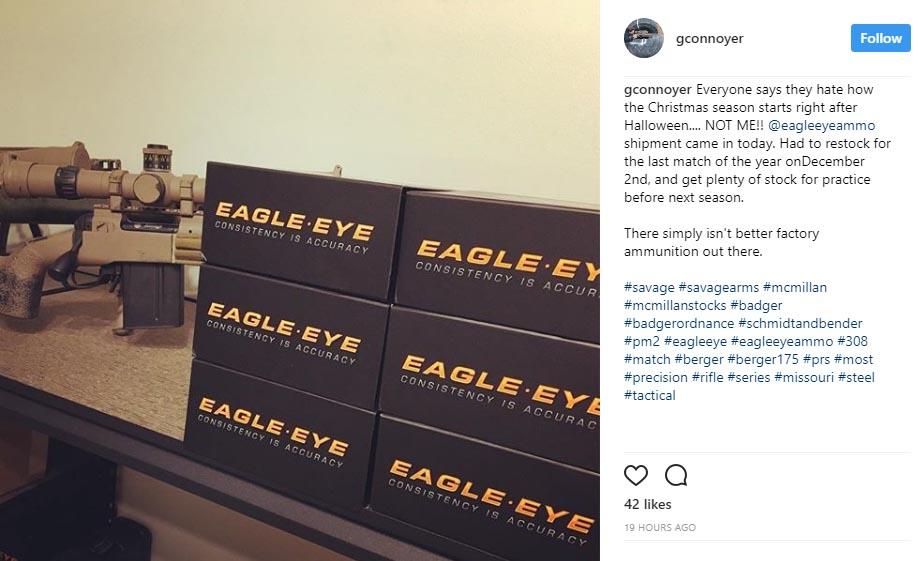 gconnoyer-instagram-best-ammo.jpg