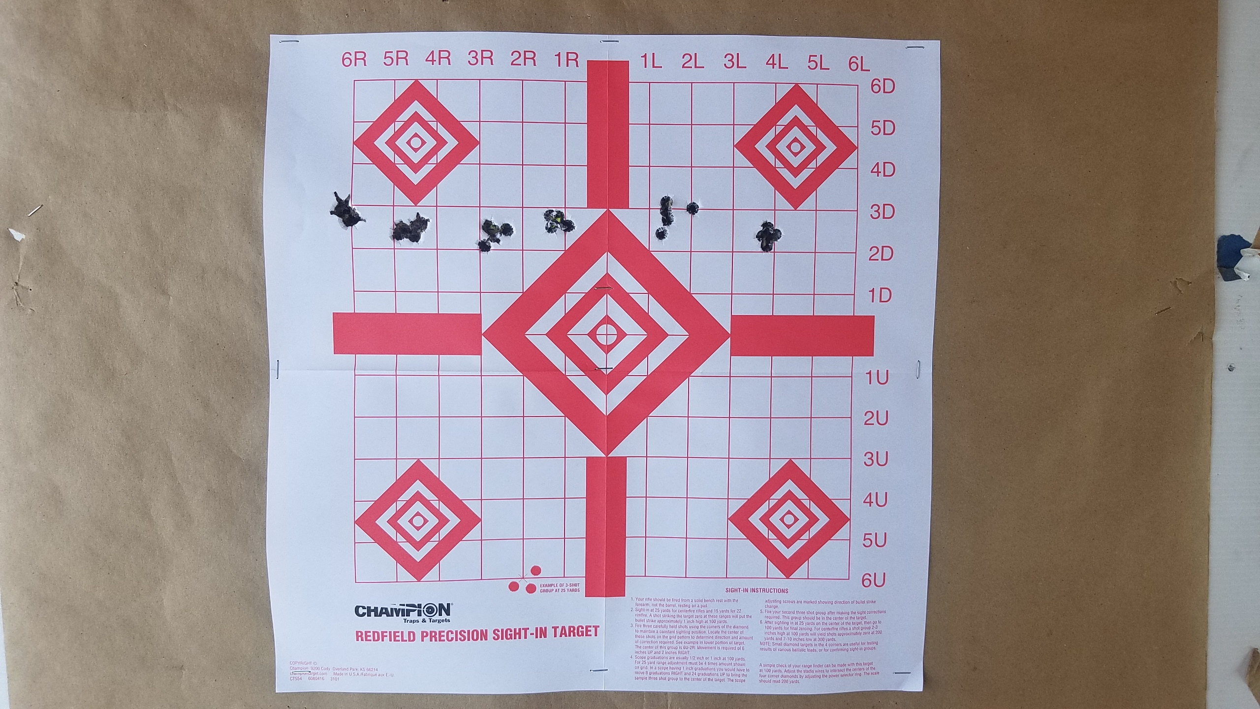 six-5-shot-groups-with-eagle-eye-308-win-175gr-otm-ammunition.jpg